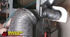 1B5763DB-r_duct_cleaning3.jpg