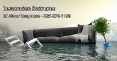BBEC8D83-ration_estimate4.jpg