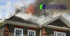 A47F2308-Residential_Fire_Damage_Restoration-06.jpg