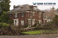 53C91CDE-Storm_Natural_Disaster_Cleanup_Restoration-06.jpg